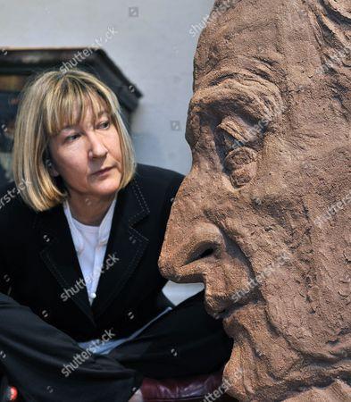 Editorial photo of Britain Arts - Jan 2012