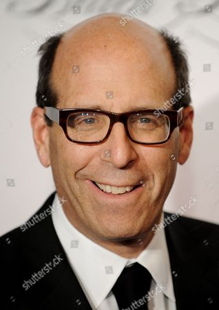 Matthew Blank Chairman and Ceo of Showtime Networks Arrives For the Eighth Annual 'Keep a Child Alive's Black Ball' in New York New York Usa on 03 November 2011 the Charity Event Raises Money to Help Children and Families Affected by Hiv/aids in Africa and India United States New York