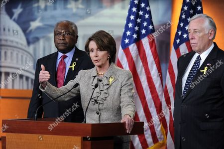 Editorial picture of Usa Payroll Tax Cut Economy Congress - Dec 2011