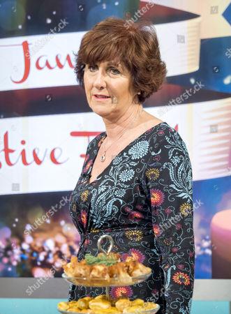 Jane Beedle