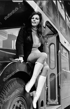 Stock Image of 'On The Buses'   TV Episode: Brew It Yourself Sally Douglas