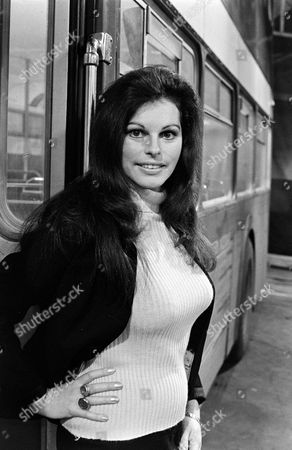 'On The Buses'   TV Episode: Brew It Yourself Sally Douglas