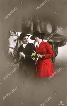 Sentimentality Stock Photos, Editorial Images and Stock Pictures