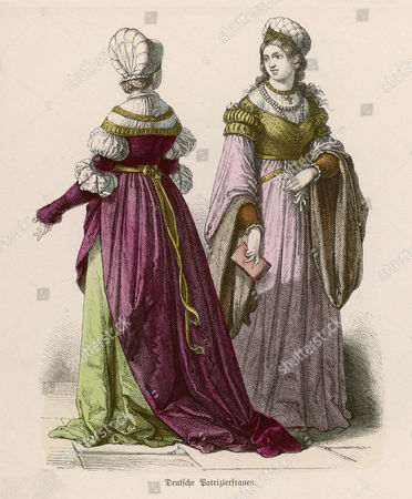 Noblewomen Stock Pictures, Editorial Images and Stock Photos