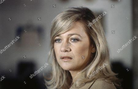 'Saturday Night Thriller'  TV Episode: Grass Judy Geeson
