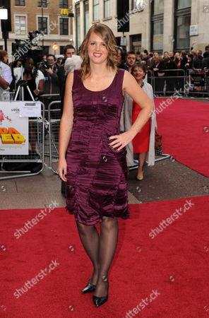 Editorial image of Britain Cinema - Oct 2010