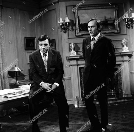 'The Persuaders' - 'Anyone Can Play' - - Ed Devereaux and Dudley Foster