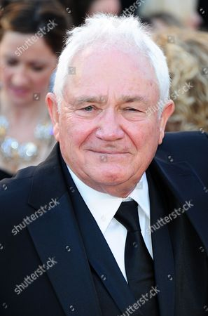 British Screenwriter David Seidler Arrives For the 83rd Annual Academy Awards at the Kodak Theatre in Hollywood California Usa 27 February 2011 the Oscars Are Presented For Outstanding Individual Or Collective Efforts in Up to 25 Categories in Filmmaking United States Hollywood