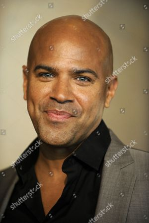 Us Actor Philip Anthony-rodriguez Arrives For the Imagen Awards in Beverly Hills California Usa 15 August 2010 the Imagen Awards Celebrates and Honors the Accomplishments of Latinos in the Entertainment Industry United States Beverly Hills