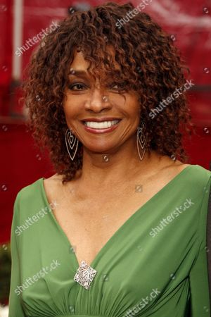 Us Actress Beverly Todd Arrives For the 80th Annual Academy Awards at the Kodak Theatre in Hollywood California Usa 24 February 2008 the Academy Awards Popularly Known As the Oscars Are Presented by the Academy of Motion Picture Arts and Sciences (ampas) to Recognize Excellence of Professionals in the Film Industry Including Directors Actors and Writers