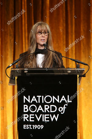 Stock Photo of Annie Schulhof