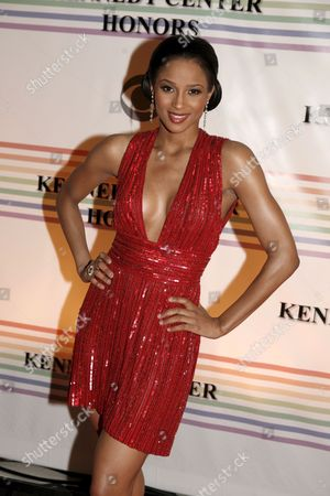 Us Singer Ciara Arrives For the Kennedy Center Honors Gala and Performance at the Kennedy Center in Washington Dc Usa On 02 December 2007 Leon Fleisher (music) Steve Martin (comedy) Diana Ross (music) Martin Scorsese (film) and Brian Wilson (music) Are Being Honoured For Their Lifetime Contributions to American Culture the Gala Performance Will Be Attended by Political Dignitaries and Artists From Around the World