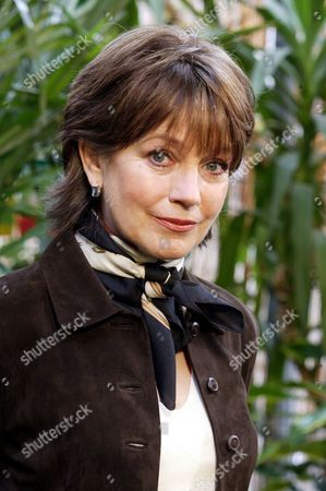 'Where the Heart Is'   TV   Series 9 Jan Francis