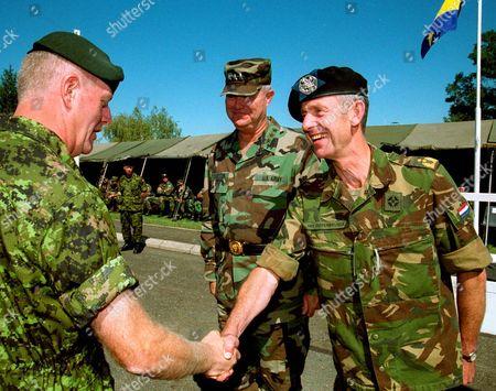 bosnia-sfor-sep-2001- ...