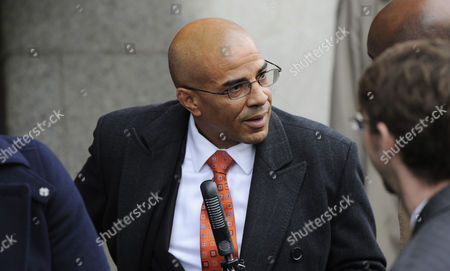 Paul Edwards (c) Driver of Former News of the World Editor Rebekah Brooks Arrives to a Preliminary Hearing at the Central Criminal Court the Old Bailey in London Britain 26 September 2012 Eight People Appear Charged with Conspiring to Intercept Communications Without Lawful Authority From October 3 2000 to August 9 2006 in Relation to Alleged Illegal Voicemail Access at the Now-defunct Newspaper the Defendants Are: Rebekah Brooks Former News International Chief Executive; Andrew Coulson Former Editor News of the World; Stuart Kuttner Former Managing Editor; Greg Miskiw Former News Editor; Ian Edmondson Former News Editor; Neville Thurlbeck Former Chief Reporter; James Weatherup Former Assistant News Editor All Seven Journalists Were Charged in July with Conspiring to Intercept the Voicemail Messages of Well-known People and Their Associates Between 2000 and 2006 Private Investigator Glenn Mulcaire Also Faces Four Charges Concerning Milly Dowler Andrew Gilchrist Delia Smith and Charles Clarke United Kingdom London