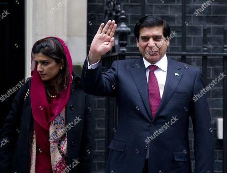 Editorial image of Britain Politics - Feb 2013