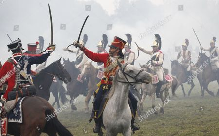 Borodino Stock Pictures, Editorial Images and Stock Photos