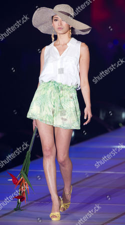 Editorial photo of Japan Fashion - Mar 2013