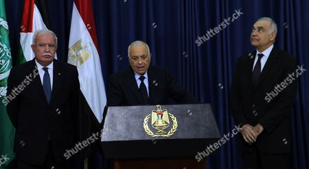 Editorial photo of Mideast Palestinians Egypt Diplomacy - Dec 2012