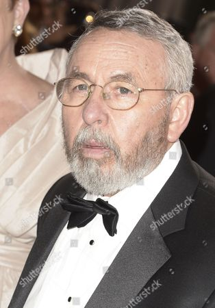 Us Writer and Former Cia Operative Tony Mendez Arrives on the Red Carpet For the 85th Academy Awards at the Dolby Theatre in Hollywood California Usa 24 February 2013 the Oscars Are Presented For Outstanding Individual Or Collective Efforts in Up to 24 Categories in Filmmaking United States Hollywood
