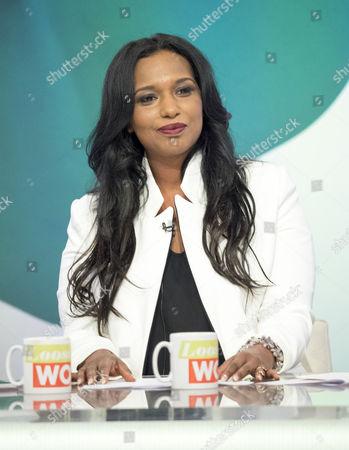 Hala El-Shafie