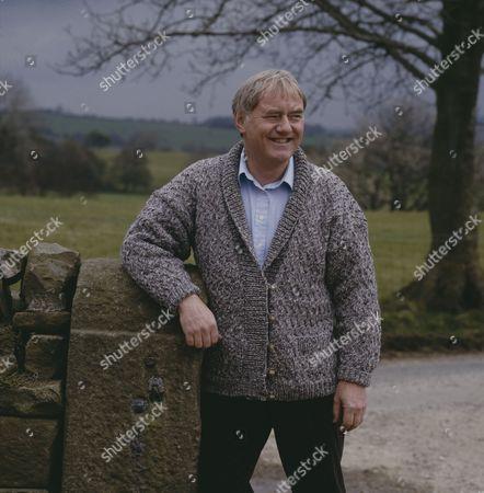 Frederick Pyne (as Matt)