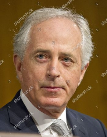United States Senator Bob Corker (Republican of Tennessee), Chairman, US Senate Committee on Foreign Relations, at the hearing considering the nomination of Rex Wayne Tillerson, former chairman and chief executive officer of ExxonMobil to be Secretary of State of the US