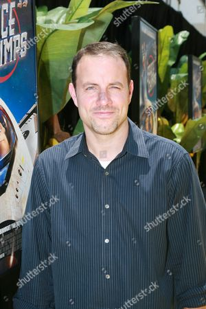 Director Kirk De Micco