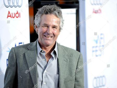 Us Actor Timothy Bottoms Arrives For the Afi Fest Centerpiece Gala Screening of 'Che' in Hollywood California Usa 01 November 2008 'Che' is a Two-part Epic Film That Follows Che (benicio Del Toro) Fidel Castro and a Band of Cuban Exiles As They Mobilize the Country Overthrow the Us Supported Dictator Batista and Attempt to Spread the Revolution Throughout Latin America