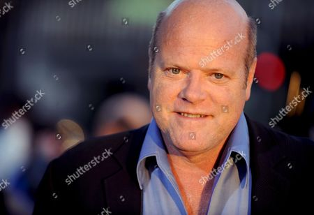 Us Actor and Cast Member Rex Linn Arrives For a Special Screening of the Film 'Appaloosa' at the Academy of Motion Picture Arts and Sciences Theatre in Beverly Hills California Usa 17 September 2008 Linn Plays the Role of 'Sheriff Clyde Stringer' in This Story of Two Hired Guns (ed Harris and Viggo Mortensen) Who Come to Clean Up a Dangerous Town Run by a Ruthless Powerful Rancher (jeremy Irons) and His Band of Outlaws