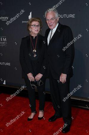 Guest and David Yurman