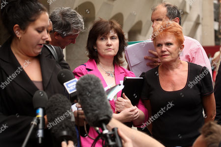 Editorial image of Re-trial of Barry George for the murder of Jill Dando, Old Bailey, London, Britain - 01 Aug 2008