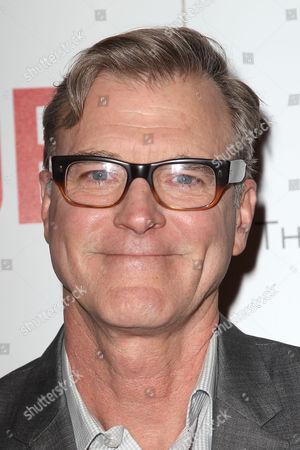 John Lee Hancock (Director)