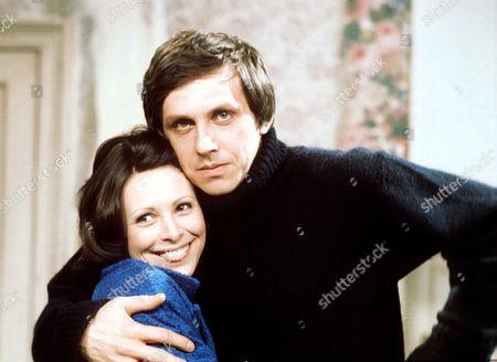 'The Cuckoo Waltz'   - Diane Keen and David Roper.