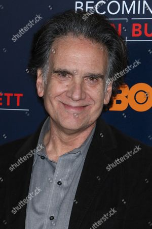 Image result for peter buffett foundation
