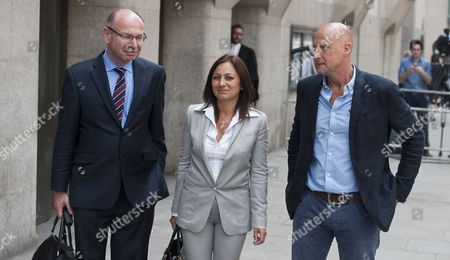 Stock Photo of Cheryl Carter (c) Former Personal Assistant to Rebekah Brooks Leaves the Court After the Phone-hacking Trial at the Old Bailey Criminal Court in London Britain 24 June 2014 Cheryl Carter was Cleared of Conspiracy to Pervert the Course of Justice Seven Defendants in the High-profile Trial Faced an Array of Charges Centred Around Allegations of Phone-hacking Between 2000 and 2006 and Attempting to Pervert the Course of Justice After the Police Investigation was Launched in 2011 All Had Denied the Charges United Kingdom London