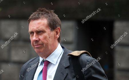 Editorial picture of Britain Justice - Jun 2014