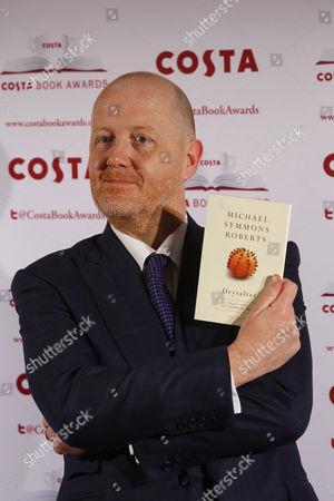 Editorial image of Britain Literature - Jan 2014