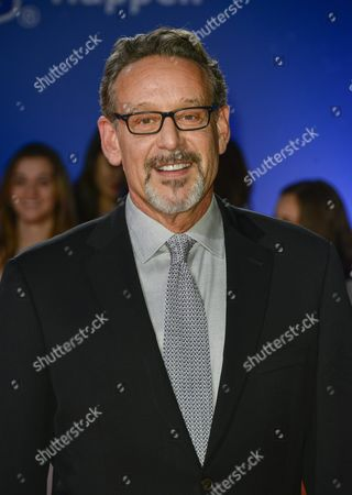 Us Actor and Cast Member Rob Steinberg Arrives For the Screening of the Movie 'Lbj' During the 41st Annual Toronto International Film Festival (tiff) in Toronto Canada 15 September 2016 the Festival Runs From 08 to 18 September Canada Toronto