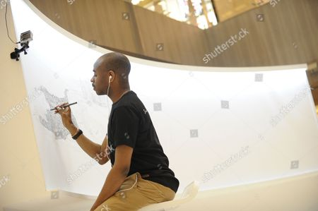 Editorial picture of Singapore Arts - Jul 2014