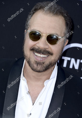 Us Writer/director Ed Zwick Arrives For the American Film Institute Life Achievement Award Gala Honoring Us Actor Director and Writer Mel Brooks at the Dolby Theatre California Usa 06 June 2013 Mel Brooks was Awarded the 41st Life Achievement Award For His Mastery in the Motion Picture Industry United States Hollywood