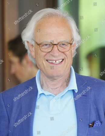 Martin Indyk Vice President and Director For Foreign Policy at the Brookings Institution Arrives For Allen and Company 33rd Annual Media and Technology Conference in Sun Valley Idaho Usa 07 July 2015 the Event Brings Together the Leaders of the World's of Media Technology Sports Industry and Politics United States Sun Valley