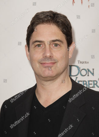Us Actor and Cast Member Zach Galligan Arrives For the Premiere of 'Hatchet Iii' in Los Angeles California Usa 11 June 2013 the Film Concludes the Saga of Adam Green?s Hit 2006 Thriller and Follows Marybeth As She Attempts to Destroy a Hulking Seemingly-invincible Sociopath Rampaging Through a Sleepy Louisiana Swamp United States Los Angeles