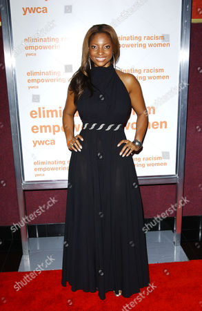 Editorial picture of 'America the Beautiful' Film Premiere, Los Angeles, America - 19 Aug 2008