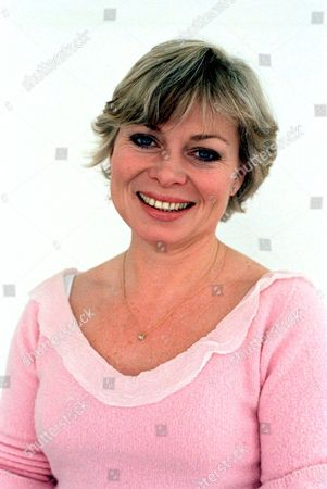 'After They Were Famous: Willy Wonka Chocolate Factory'   TV Julie Dawn Cole