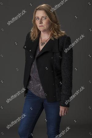 Unforgotten (Series 2, Episode 5) - Rosie Cavaliero as Marion.