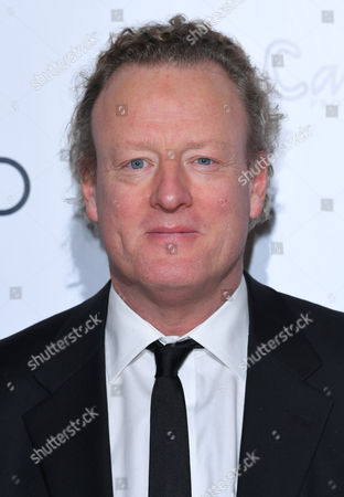 Stock Picture of Howard Goodall