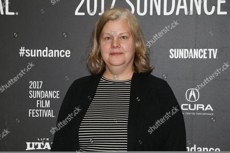 Mary Jane Skalski