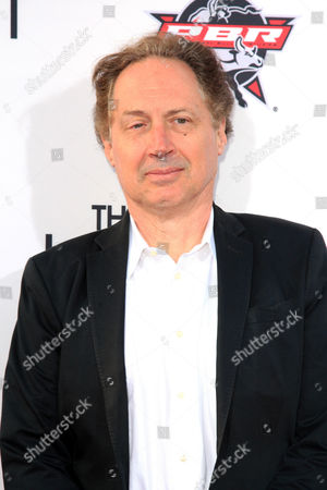 Us Composer Mark Isham Arrives at the Premiere of 'The Longest Ride' at Tcl Chinese Theater in Hollywood Los Angeles California Usa 06 April 2015 the Movie Will Be Released on Us Theaters on 10 April United States Los Angeles