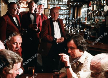 'The Shillingbury Blowers'  Film - 1980 - Sam Kydd, Robin Nedwell.